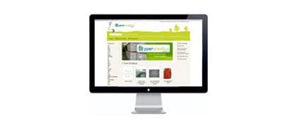Catálogos de productos.  todos tus clientes verán todos tus productos, características y beneficios